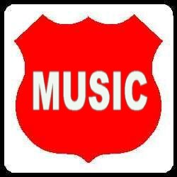 Free MP3 Music Samples - Click Here